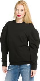 Pinko Sportback Sweatshirt Czarny M (183243)