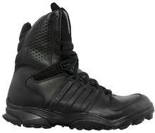 Adidas Buty GSG-9.2 (807295)
