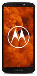Motorola Moto G6 Play 32GB Dual Sim Deep Indigo
