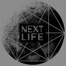 Next Life 3xWinyl) Various Artists