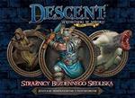 Galakta Descent: Strażnicy Bezdennego Siedliska DNŻ