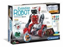 Clementoni Clementoni Evolution Robot programowany 60466