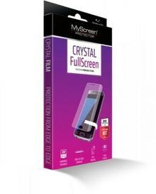 MyScreenProtector Protector Protector CRYSTAL FullScreen Folia do Samsung Galaxy S8 G950 PROGLAFULSAS8F