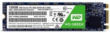 Western Digital Green 120GB WDS120G2G0B