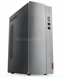 Lenovo IdeaCentre 510 (90G800LNPB)