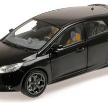 Minichamps Ford Focus ST 1:18 110082000