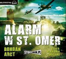 Alarm w St Omer Bohdan Arct MP3)