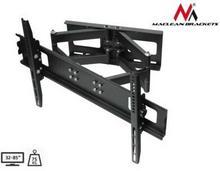 Maclean MC-564