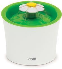 Catit Catit 2.0 poidełko fontanna Flower Filtr wymienny x 5