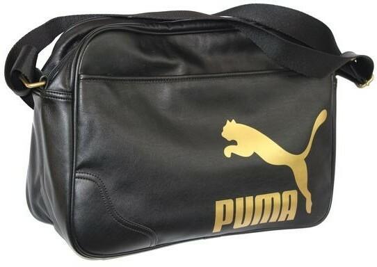 eff67738cd948 Puma SASZETKA ORIGINALS PORTABLE 07039901 – ceny