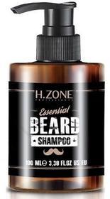 renee Blanche H-Zone Beard Szampon Do Brody 100 ml