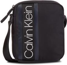15ce4a9d17c49 Calvin Klein Matthew Reporter - Torba Męska - K50K502899 001 ...