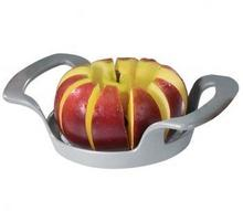 Westmark Krajalnica do jabłek 51102260