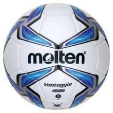 Molten Piłka nożna Vantaggio F5V4200 9175-0