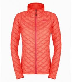 The North Face Kurtka Thermoball JKT CMG7G14