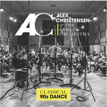 Classical 90s Dance PL