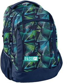 Plecak szkolny 18-2808RG/16 PASO