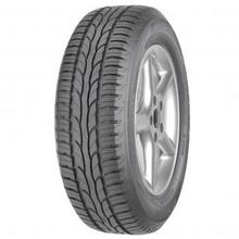 Sava Intensa HP 185/65R14 86H