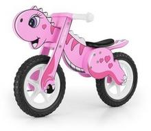 Milly Mally Dino Pink