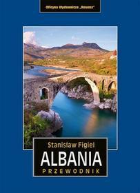 Albania. Przewodnik
