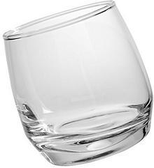 Sagaform 5015280 Bar, Rocking szklanki do whisky zestaw-częściowy 20 CL 5015280