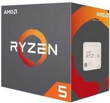 AMDRyzen 5 1600X