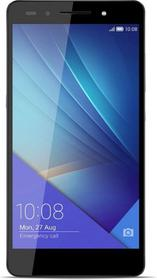 Huawei Honor 7 32GB Dual Sim Szary