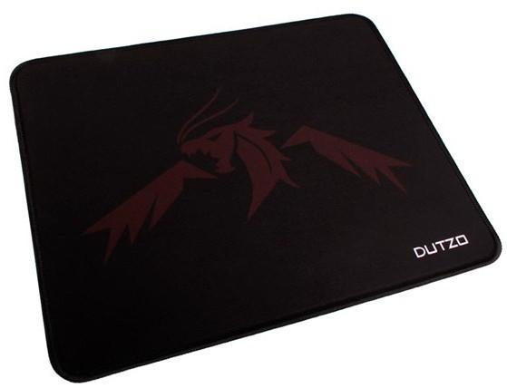 DUTZO Fushi Gaming Mousepad (FUSHI-ES-M)