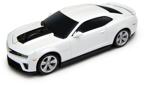 Autodrive Chevrolet Camaro ZL1