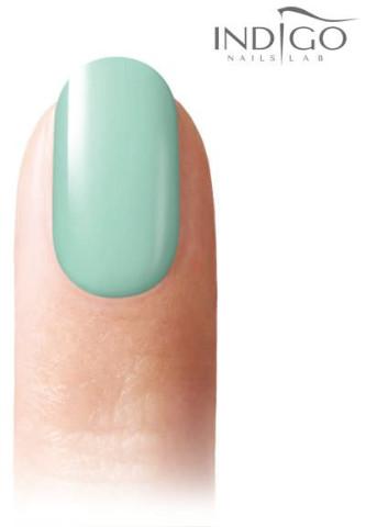 Nail Art Indigo Indigo Need Summer Now - Gel 8ml