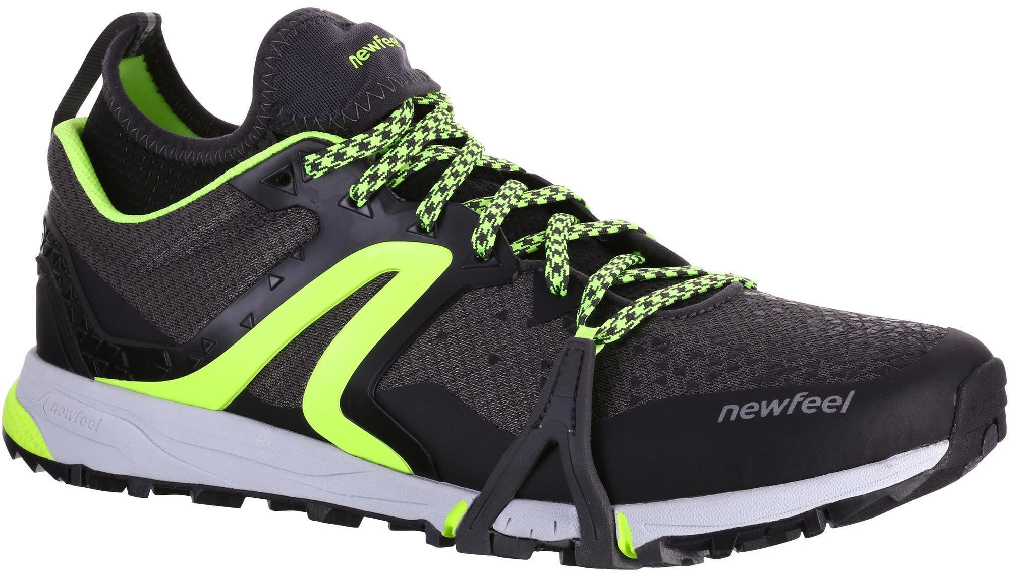 NEWFEEL Buty do nordic walking NW 900 Flex-H męskie male