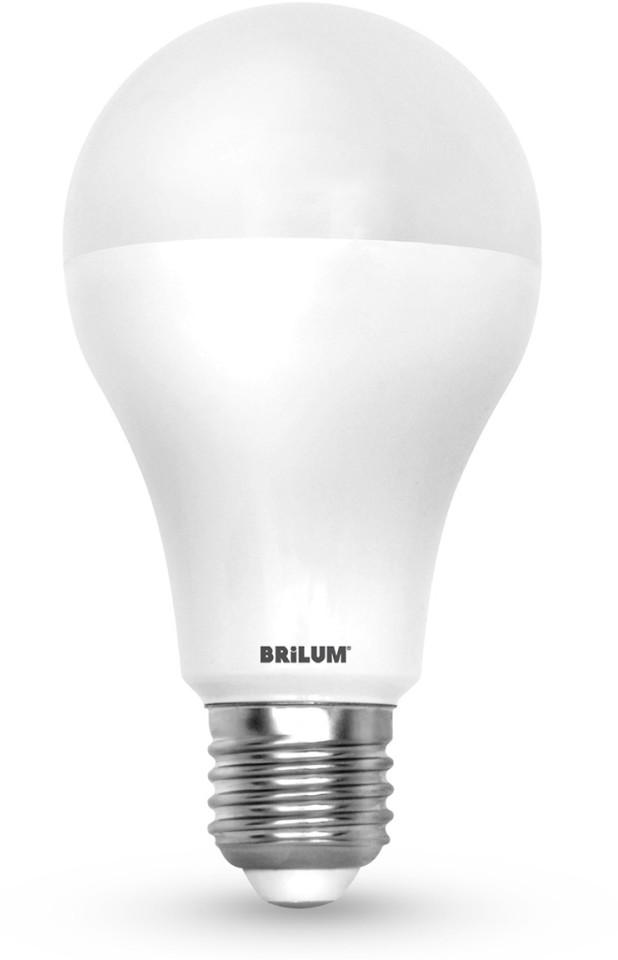 Brilum LED Żarówka LEDSTAR ECO E27/10W/230V