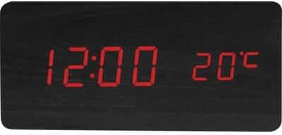 BROWIN Termometr elektroniczny 170900