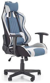 Halmar Fotel gamingowy CAYMAN V-CH-CAYMAN-FOT