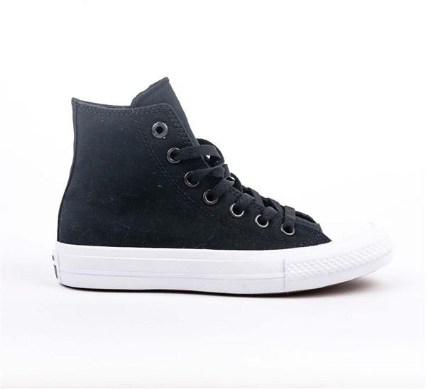Converse Chuck Taylor All Star Ii Black BLACK) rozmiar 35