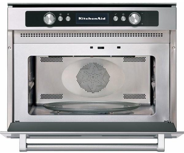 KitchenAid KMMGX 45600