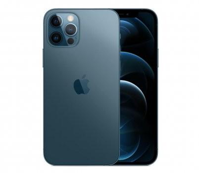 Apple iPhone 12 Pro 512GB 5G Niebieski