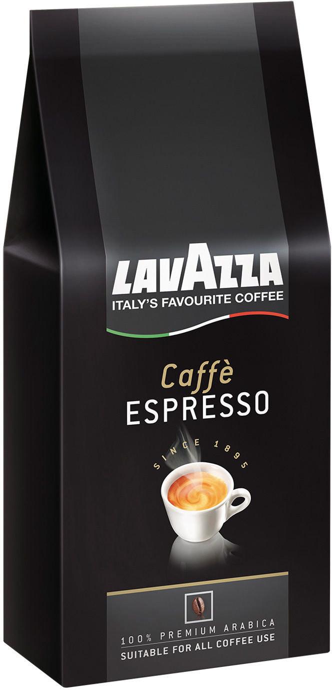 Lavazza Kawa ziarnista Espresso 1kg
