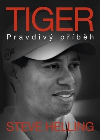 Opinie o Steve Helling Tiger Pravdivý příběh Steve Helling