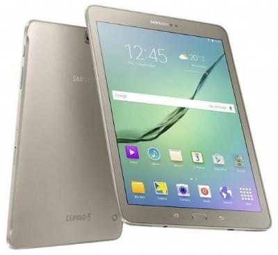 Samsung Galaxy Tab S2 T813 9.7 32GB LTE złoty (SM-T813NZDEXEO)