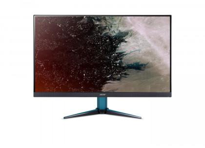 Acer Nitro VG272PBMIIPX (UM.HV2EE.P04)