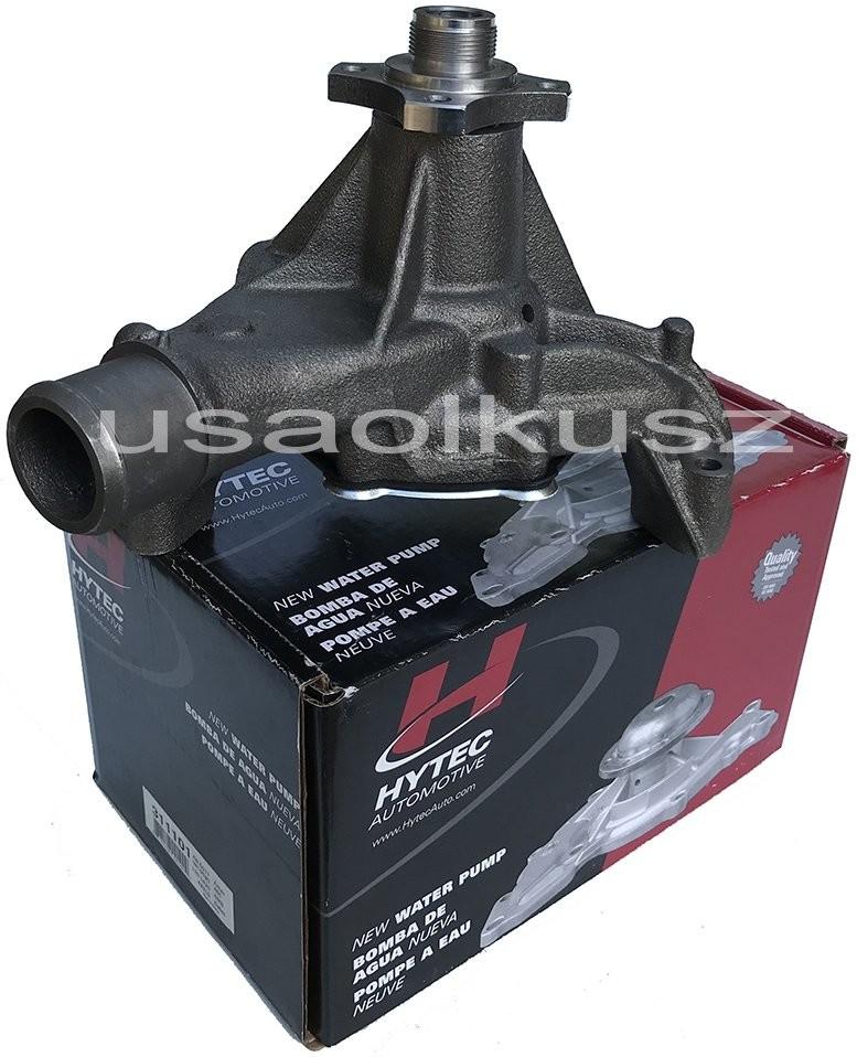 HYTEC AUTOMOTIVE Pompa wody Chevrolet Astro 4,3 V6