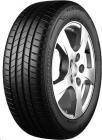Bridgestone Turanza T005 225/45R18 91W