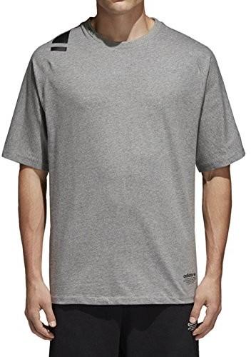 Adidas męski T-shirty NMD Tee, xl CE1588