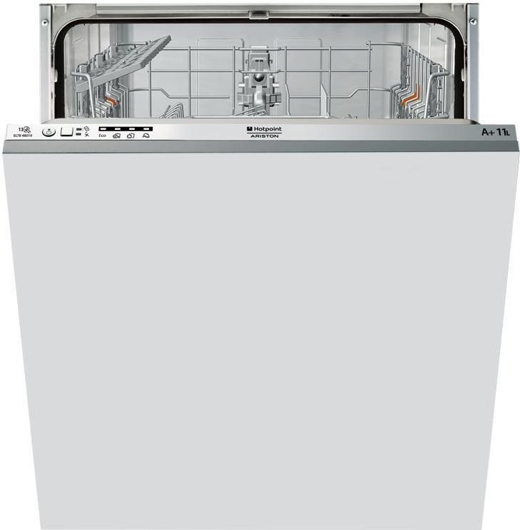Hotpoint-Ariston ELTB 4B019 EU