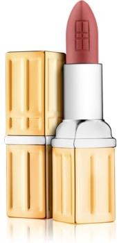 Elizabeth Arden Beautiful Color szminka nawilżająca odcień 17 Desert Rose 3,5 g