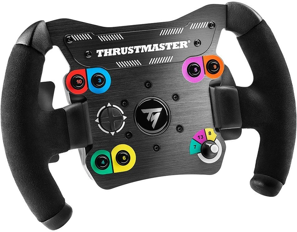 Thrustmaster TM Open