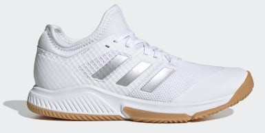 Adidas Court Team Bounce EH2602