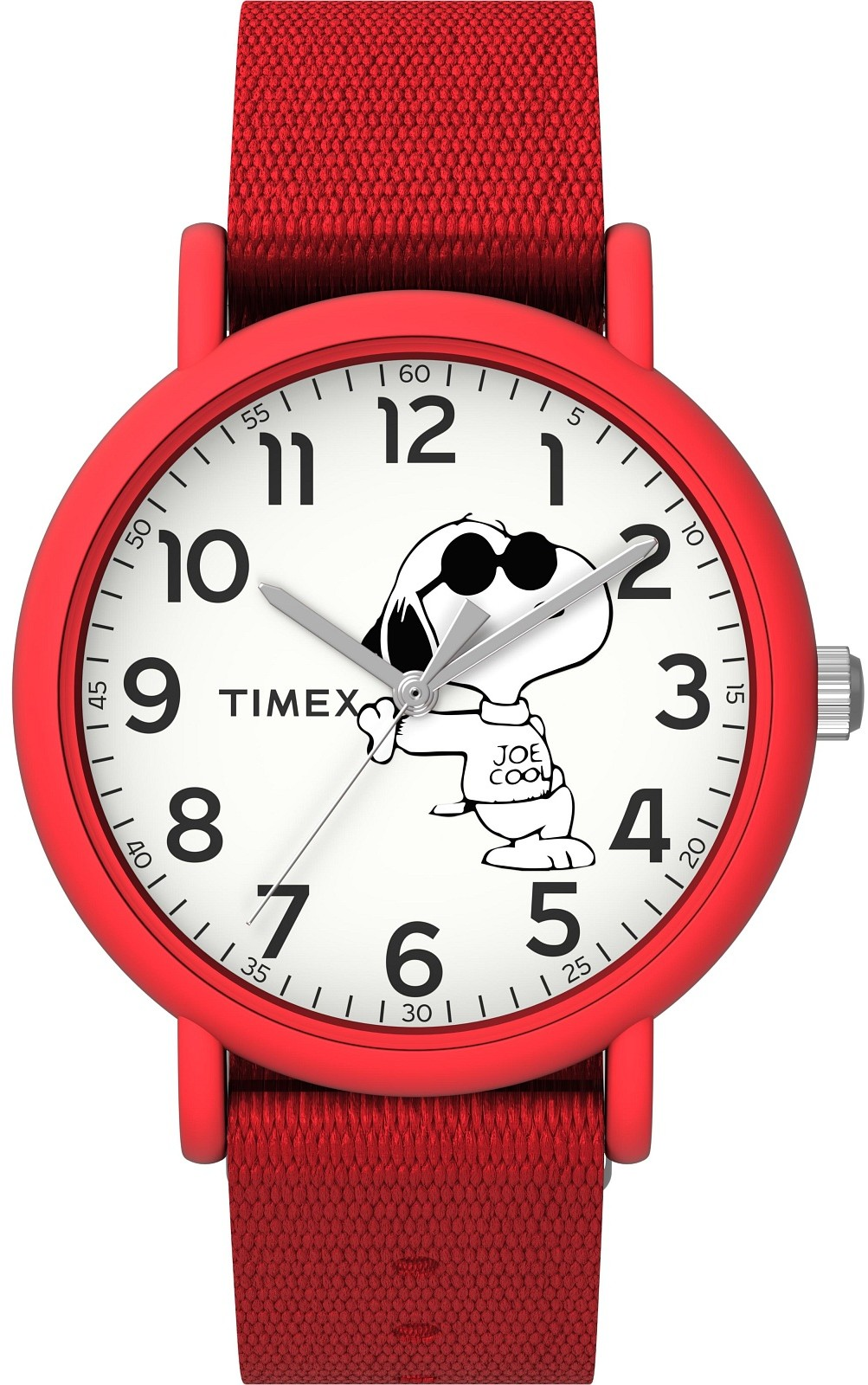 Timex TW2T66000