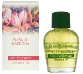 Frais Monde Frais Monde Magnolia Petals olejek perfumowany 12 ml dla kobiet